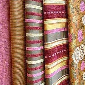 Магазины ткани Новолакского
