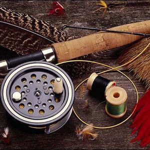 Охотничьи и рыболовные магазины Новолакского