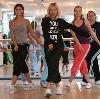 Школы танцев в Новолакском