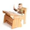Стоматология Дент-Студио - иконка «детская» в Новолакском