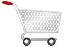 АС - иконка «продажа» в Новолакском